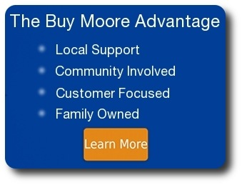 https://moorepropaneusa.com/wp-content/uploads/2013/10/Buy-Moore-Advantage-Widget1.jpg